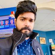 jashwanthk890239's profile photo