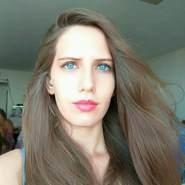 sophir632341's profile photo