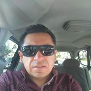 rigochavez1's profile photo