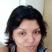 mariag188422's profile photo