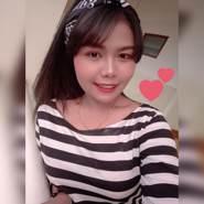 mukm938's profile photo