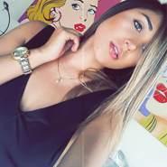 maryj999's profile photo