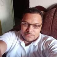 cesaro301120's profile photo