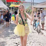 christi202024's profile photo