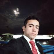 jhoans608784's profile photo