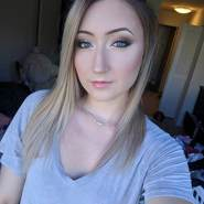 jane346978's profile photo