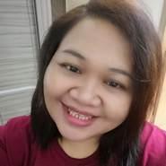 annya31's profile photo