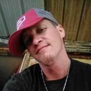 samuelm561664's profile photo