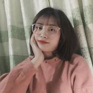 nguyenq322715's profile photo