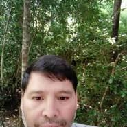 warloj's profile photo