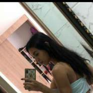 noumi380683's profile photo