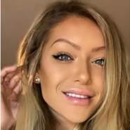 hola917237's profile photo