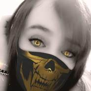 caitlinl64563's profile photo