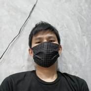 aeka599's profile photo