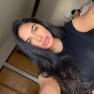 dunya30's profile photo