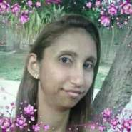 laflaka_26's profile photo