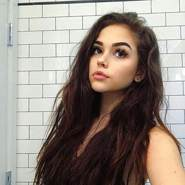 alexisluv_6's profile photo