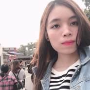 quyen203606's profile photo