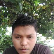 jhonl47's profile photo
