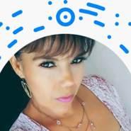 maricela645580's profile photo