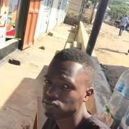 mosesd182081's profile photo