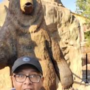 jesus434571's profile photo