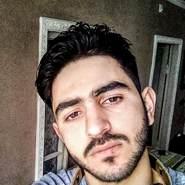 alib996829's profile photo