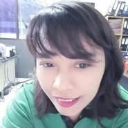 berta189's profile photo