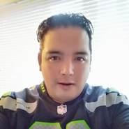 ivan429362's profile photo