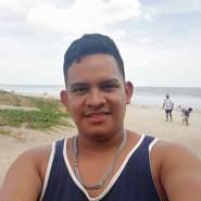 daniels343474's profile photo