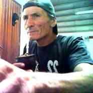 miltonm988321's profile photo