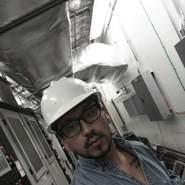 ilcap710's profile photo