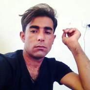 userzn87's profile photo