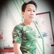 len1558's profile photo