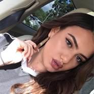 mariam67908's profile photo