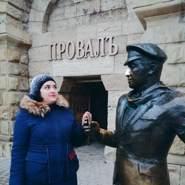 viktoriyab86533's profile photo
