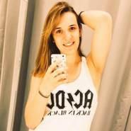 maryadah's profile photo