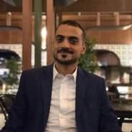 abdullahh370332's profile photo