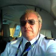 francescog455763's profile photo
