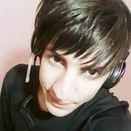 reddsudhdx's profile photo