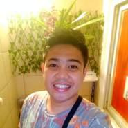georgem351663's profile photo