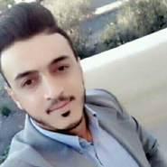ahmedyaser130639's profile photo