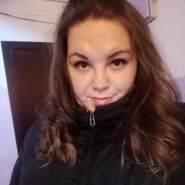 plotnikovatatana163's profile photo
