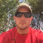 kissman333333's profile photo