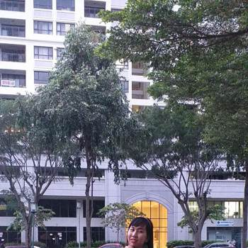 nguyenthanh1811_Ho Chi Minh_أعزب_إناثا