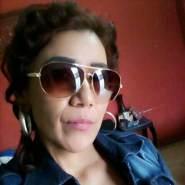 karinat800763's profile photo