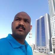 madeshiyad's profile photo