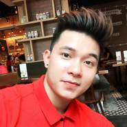 chungl173941's profile photo