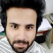 tanvirhaiderm's profile photo