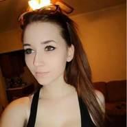 estherteyee12's profile photo